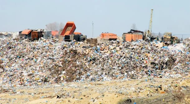 waste-to-energy-china