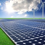 Clean Energy Investment Forecast for 2016