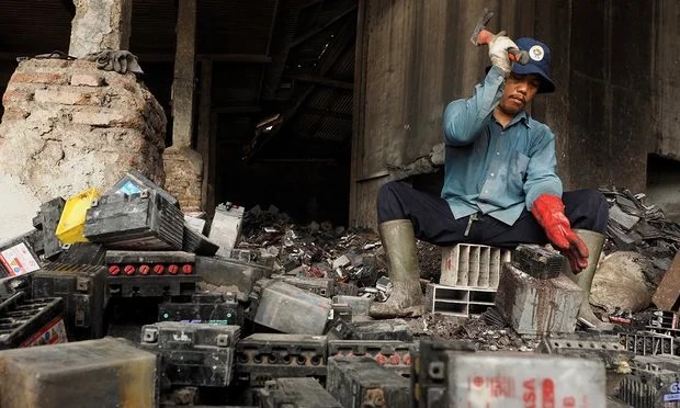 lead-battery-recycling
