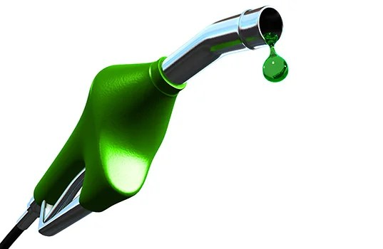 drop-in-biofuels