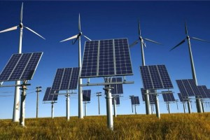 renewables-applications