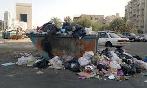 waste-jeddah