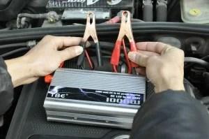 power-inverter-car