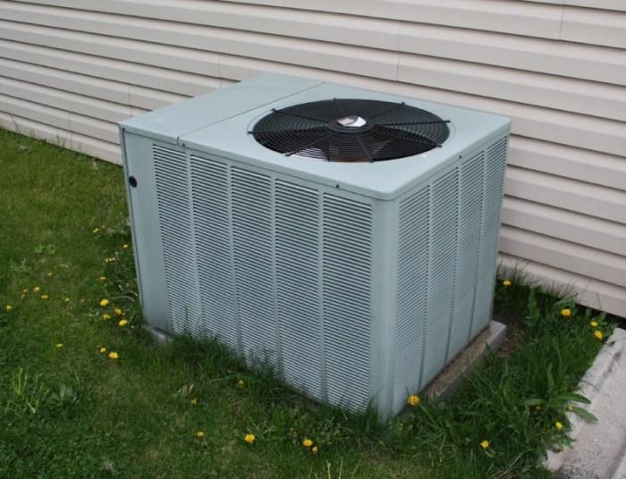 electrical HVAC distributor