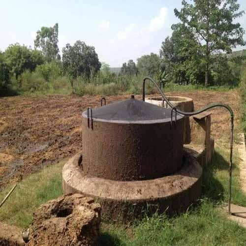 Biogas in Agriculture Sector in India: Key Challenges | BioEnergy