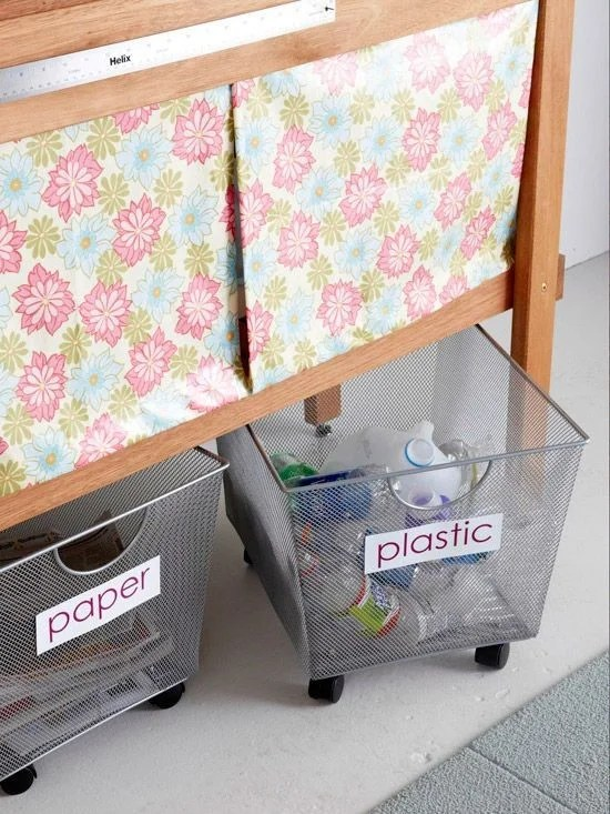 recycle-household-trash