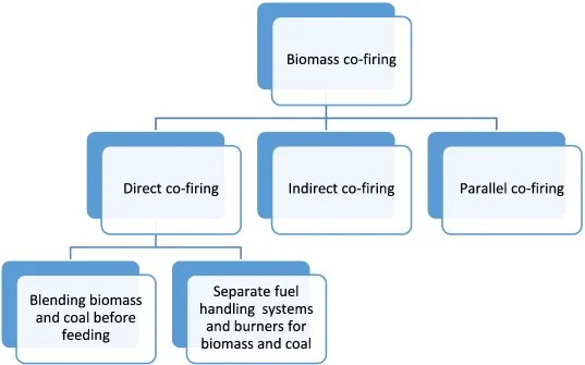 types-of-biomass-cofiring