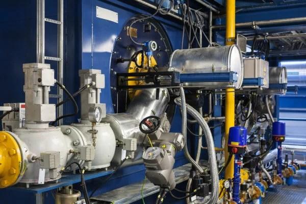 industrial-valve