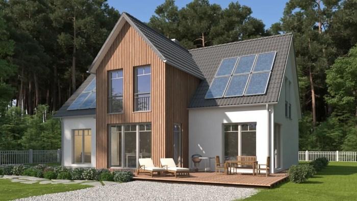 solar-leasing