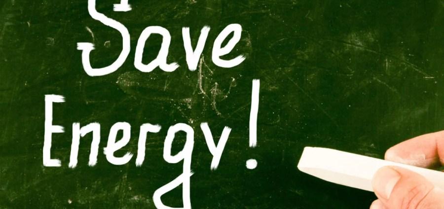 reduce-electricity-bill
