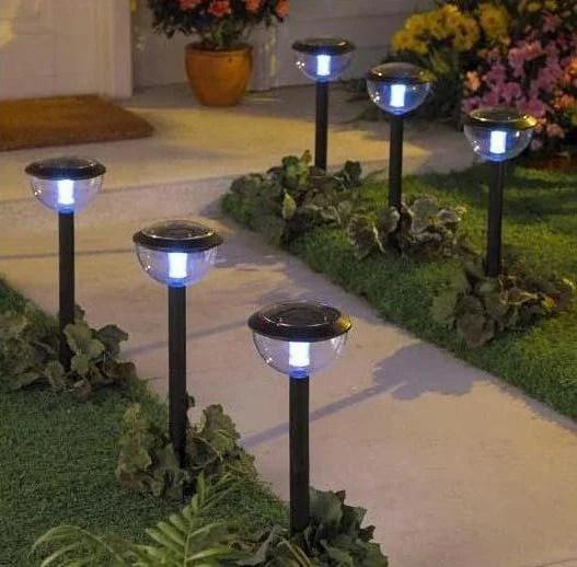 solarpoweredlights