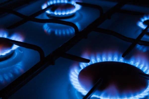 natural-gas-applications