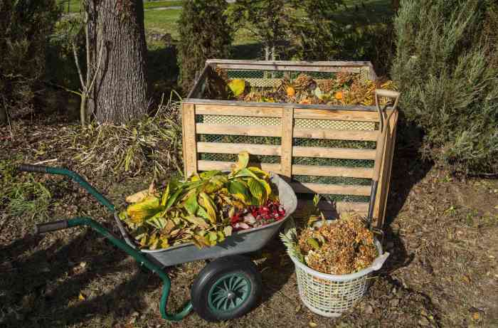 benefits-composting
