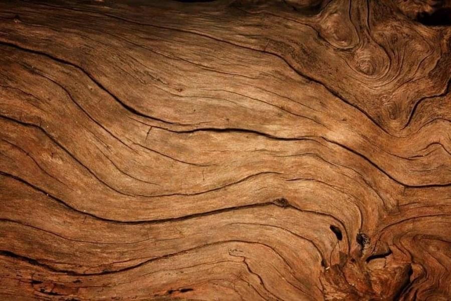 sustainable-wood-floor