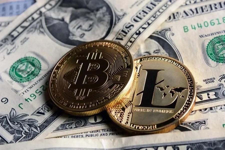 bitcoin-introduction