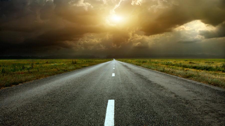 solar-highway
