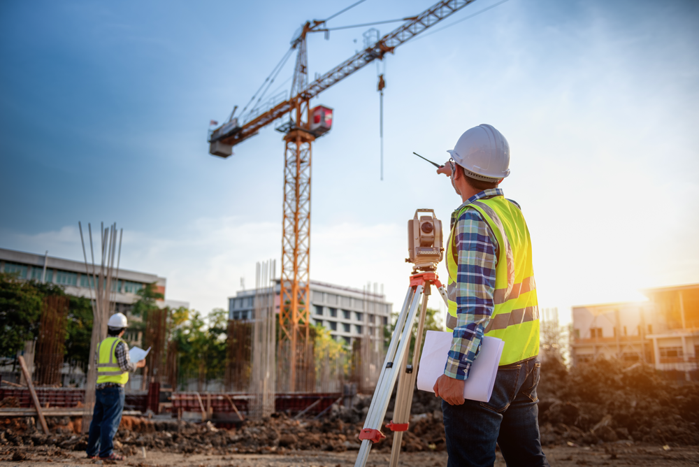 Effective Ways to Minimize Waste on Construction Sites