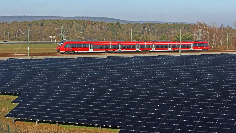 deutsche-bahn-energy-efficiency