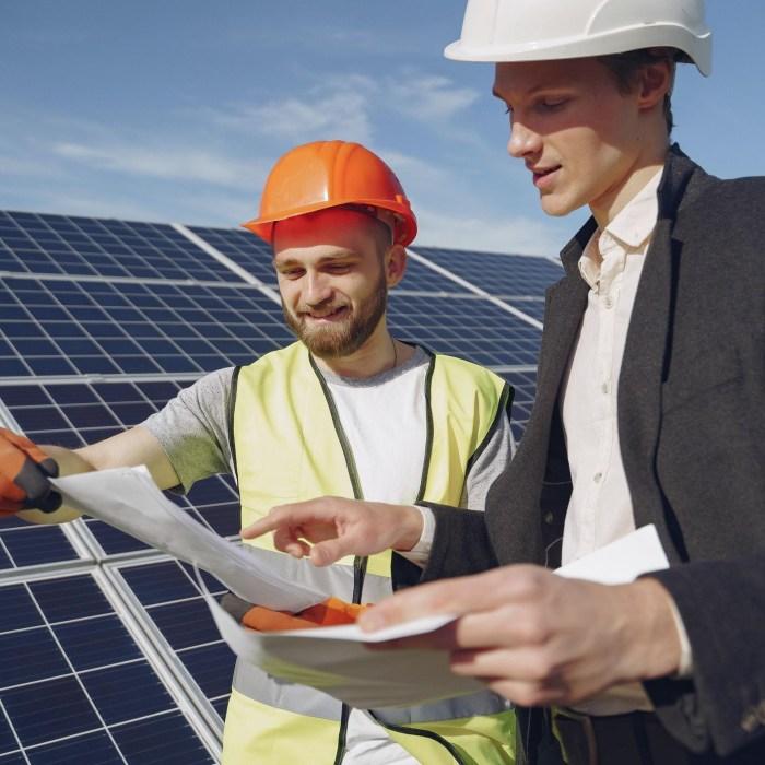 solar-rebates-faqs