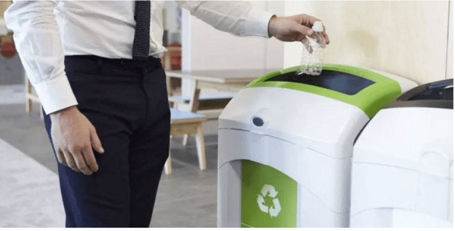 waste-management-in-companies