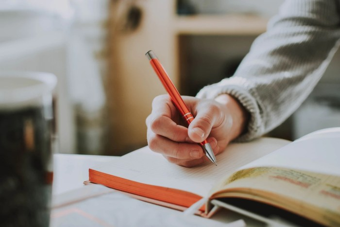 studentwritingcontest
