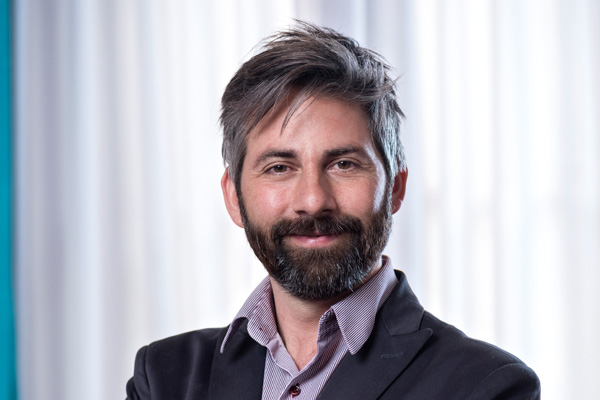 Juan Pablo Garaventa