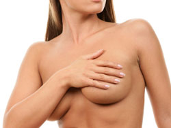 implante-mamario
