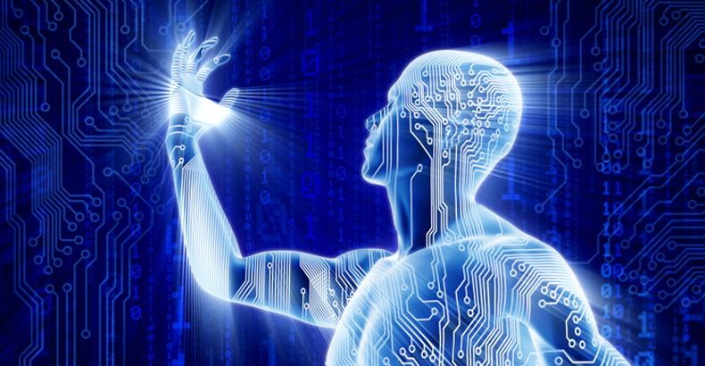 https://i2.wp.com/www.bioethics.com/wp-content/uploads/2014/03/transhumanism.jpg