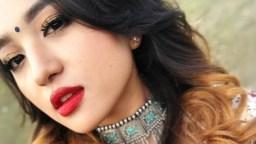 Alisha Rai | Biography, Boyfriend, Wiki, Age, Height, family, Affairs