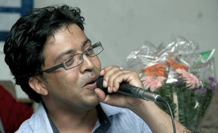 Sanup Poudel | Biography, Birthplace, Wiki, Music Career, Songs, Age, Height, Date of Birth, Girlfriend