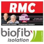 Vg_RMC_Biofib