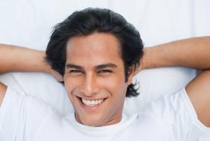 medicap high density mhd hair for implant