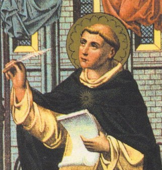 thomasaquinas-670