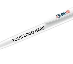 BioFIT Pen
