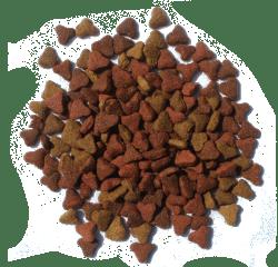 Biofood natuurlijk kattenvoer 3-mix