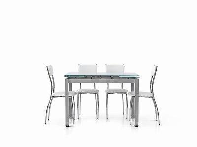 Come Costruire Un Tavolo Le Misure Per Non Sbagliaremai