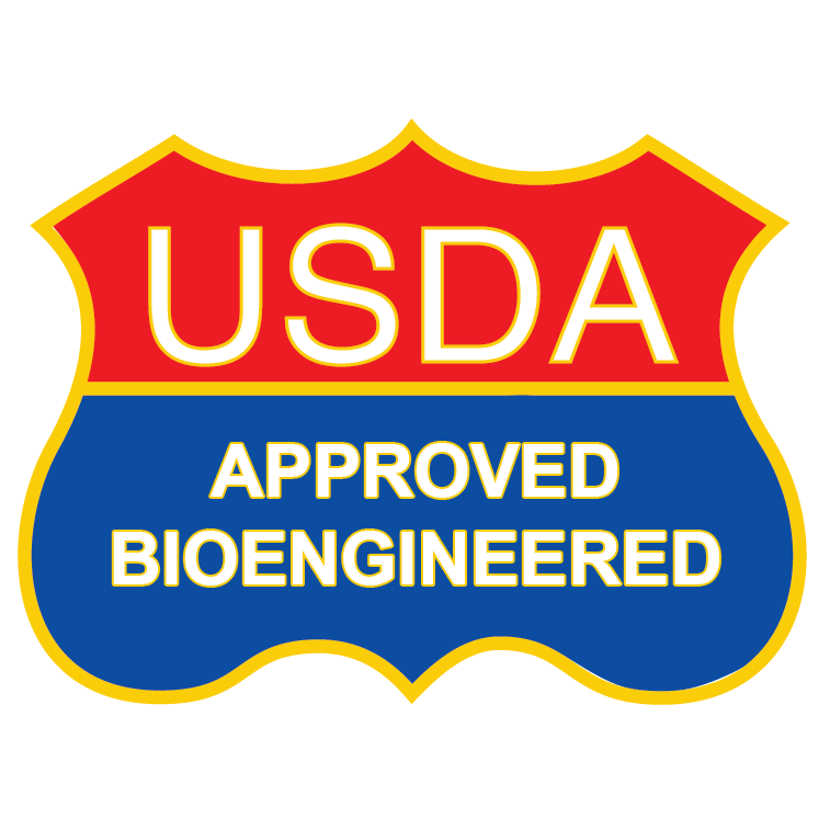 How Pat Roberts' bill could actually result in labeling GMOs