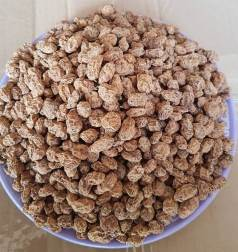 Tigernut Dry