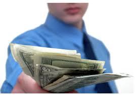 money/notes