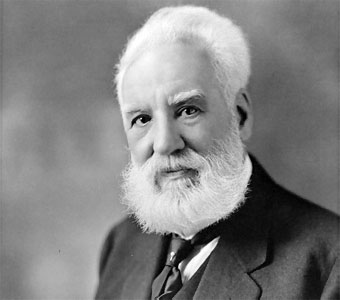 inventores famosos estadounidenses