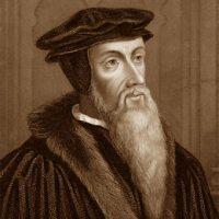 Aportes de Juan Calvino al Cristianismo