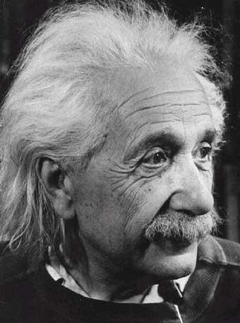 https://i2.wp.com/www.biografiasyvidas.com/biografia/e/fotos/einstein.jpg