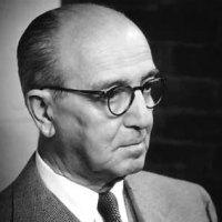 """Filosofía del Derecho: Hans Kelsen: """"Teoría Pura del Derecho"""".-"""