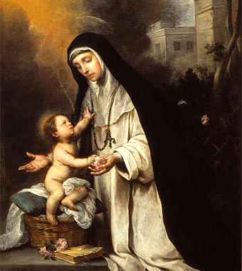 https://i2.wp.com/www.biografiasyvidas.com/biografia/r/fotos/rosa_de_lima_santa_1.jpg