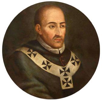https://i2.wp.com/www.biografiasyvidas.com/biografia/t/fotos/toribio.jpg