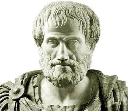aristoteles Resultado de imagen para aristoteles