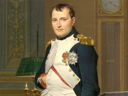 Resultado de imagen para imagenes napoleon
