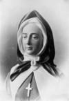 BOURGEOYS, MARGUERITE, dite du Saint-Sacrement – Volume I (1000-1700)