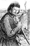 GUYON DU BUISSON, JEAN (mort en 1663) – Volume I (1000-1700)