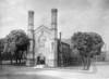 LANE, HENRY BOWYER JOSEPH – Volume X (1871-1880)
